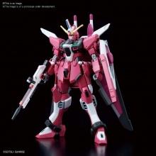 [PREORDER] 1/144 HGCE Infinite Justice Gundam