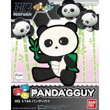 HGPG 1/144 Panda'gguy