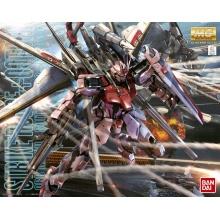 MG 1/100 Strike Rouge + Ootori Ver.RM
