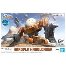 Haropla Haro Loader
