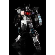 Furai Model Transformers - Nemesis Prime (IDW ver.)