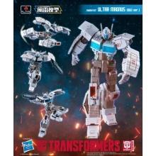 [PREORDER] Furai Model Transformers - Ultra Magnus (IDW ver.)