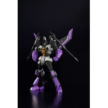 Furai Model Transformers - Skywarp