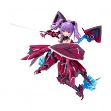 [PREORDER] Megami Device x Alice Gear Aegis - Ayaka Ichijo