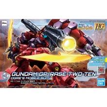 [PREORDER] 1/144 HGBD:R Gundam GP-Rase-Two-Ten