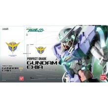 1/60 PG GN-001 Gundam Exia