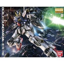 MG 1/100 Build Gundam Mk-II