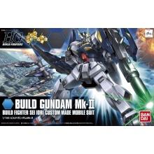 1/144 HGBF Build Gundam Mk-II
