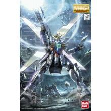1/100 MG Gundam X