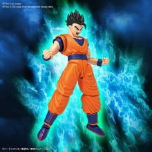 Figure-rise Standard Dragon Ball - Ultimate Son Gohan