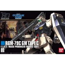 1/144 HGUC GM Type C