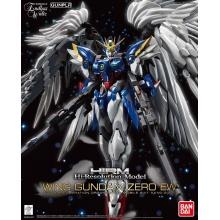 1/100 HiRM Wing Gundam Zero EW