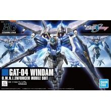 HGCE 1/144 Windam