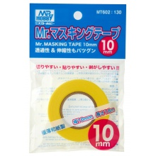Mr.MASKING TAPE 10mm