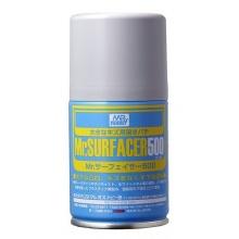 Mr.SURFACER 500 SPRAY (100 ml)