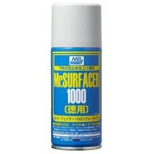 Mr.SURFACER 1000 SPRAY (170 ml)