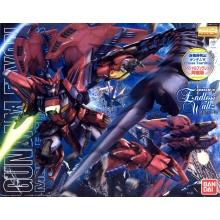 1/100 MG Gundam Epyon EW