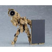 [PREORDER] MODEROID OBSOLETE - 1/35 USMC EXOFRAME Anti-Artillery Laser System