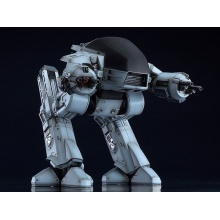 [PREORDER] MODEROID Robocop - ED-209