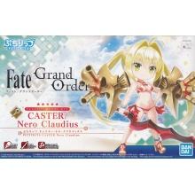 Petitrits Fate/Grand Order - CASTER / Nero Claudius