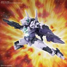 [PREORDER] 1/144 HGBD:R Core Gundam II (G-3 Color)
