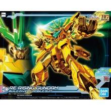 [PREORDER] 1/144 HGBD:R Re:Rising Gundam