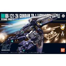 1/144 HGUC Gundam TR-1 [Advanced Hazel]