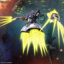 [PREORDER] 1/144 RG Mobile Suit Gundam Last Shooting Zeong Effect Set