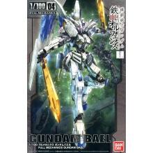 1/100 IBO FM Gundam Bael