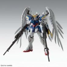 "[PREORDER] 1/100 MG Wing Gundam Zero EW ""Ver.Ka"""