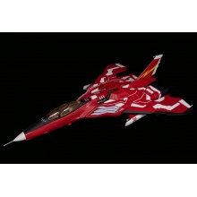 [PREORDER] Raiden V Director's Cut - FT-00004A Azuma (Model Kit)