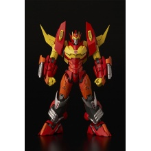 [PREORDER] Furai Model Transformers - Rodimus (IDW ver.)