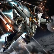 [PREORDER] 1/144 HGUC Ξ (Xi) Gundam