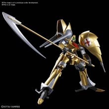 [PREORDER] HG 1/144 Heavy Metal L-Gaim - Aug