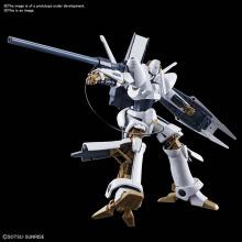 copy of SD Sangoku Soketsuden: Gan Ning Crossbone Gundam