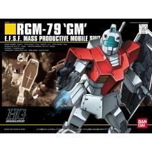 1/144 HGUC GM