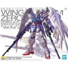 "MG 1/100 Wing Gundam Zero EW ""Ver.Ka"""