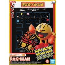 EG Pac-Man - Pac-Man