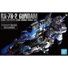 PGU 1/60 RX-78-2 Gundam