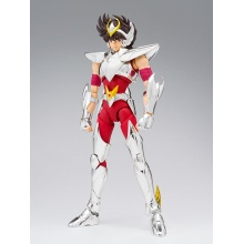 [PREORDER] Saint Seiya Myth Cloth EX - Pegasus Seiya (Final Bronze Cloth)