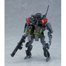 [PREORDER] MODEROID OBSOLETE - 1/35 PMC Cerberus Security Services EXOFRAME