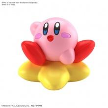 [PREORDER] EG Kirby - Kirby