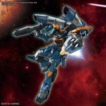 [PREORDER] FM 1/100 Calamity Gundam