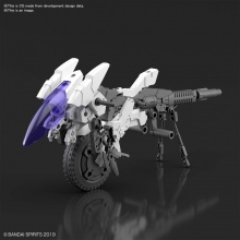 [PREORDER] 30 Minute Missions - 30MM Extended Armament Vehicle (Canon Bike Ver.)