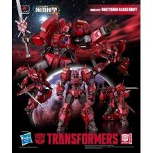 Furai Model Transformers - Shattered Glass Drift