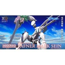 [PREORDER] MODEROID Fafner in the Azure - Fafner Mark Sein