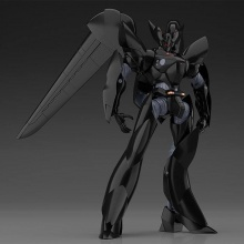[PREORDER] MODEROID Mobile Police Patlabor - TYPE-J9 Griffon