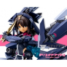 Megami Device x Alice Gear Aegis - Sitara Kaneshiya Tenki Ver. Karwa Chauth