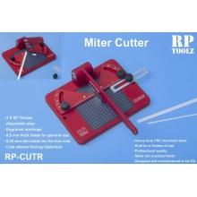 Miter Cutter