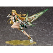 [PREORDER] Xenoblade Chronicles 2 - Mythra